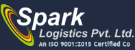 Spark Logistic